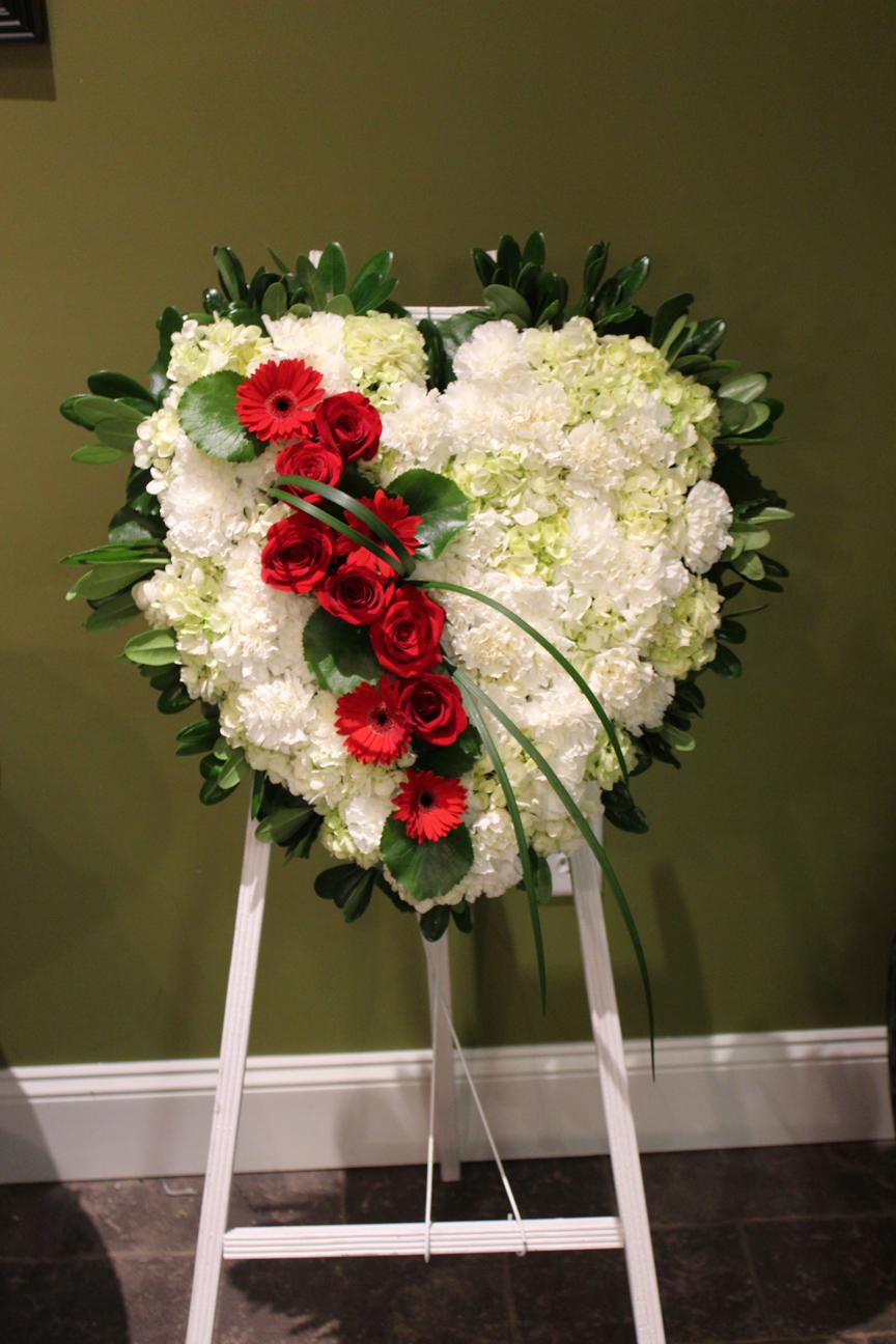 Mount Joy Funeral Homes